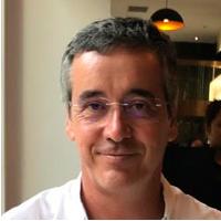 Dr. Luis Fernando Valdés Vilches