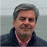 Dr. Enrique Moreno Cantarino