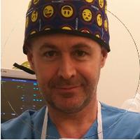Dr. Sebastián Sponton