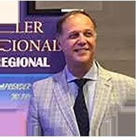 Dr. Miguel Moreno